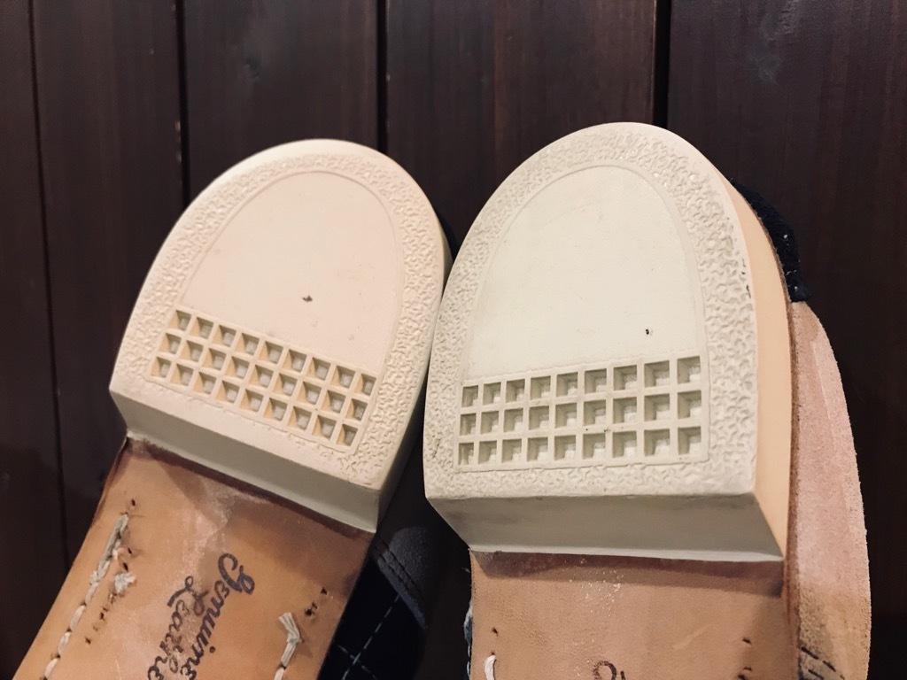 マグネッツ神戸店12/25(水)Superior入荷! #2 Footwear+Bag!!!_c0078587_14324221.jpg