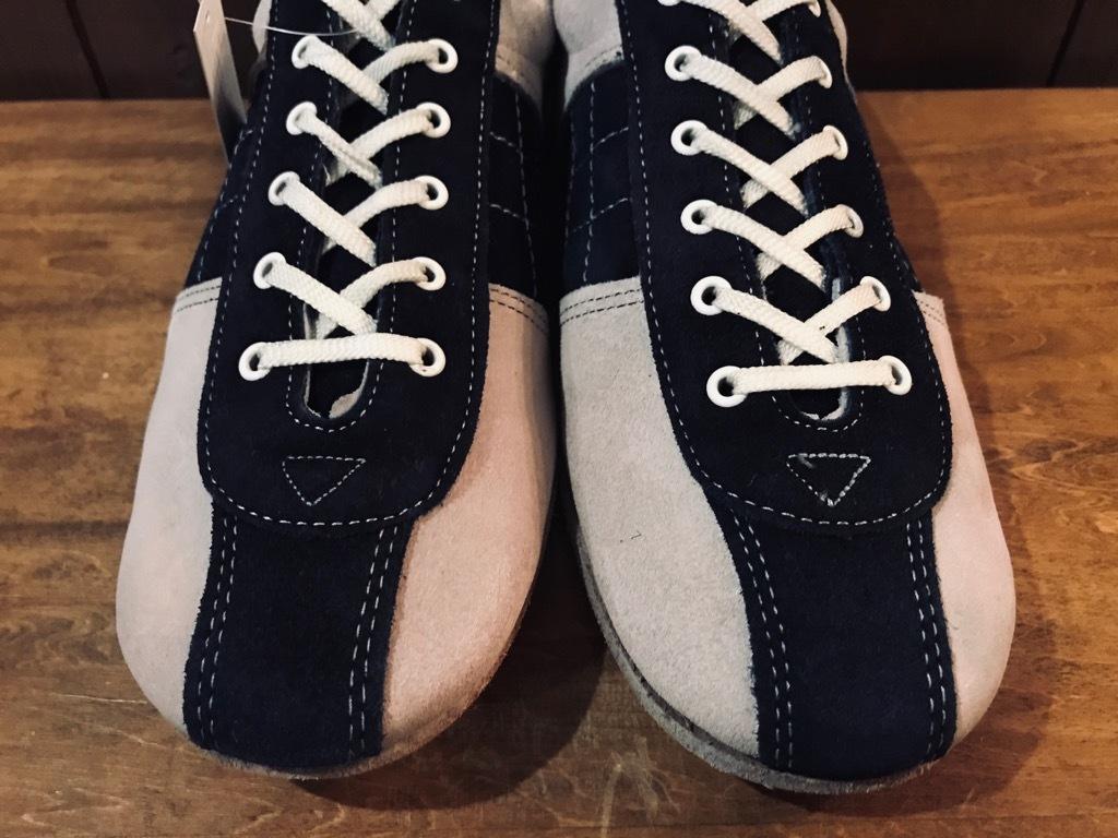 マグネッツ神戸店12/25(水)Superior入荷! #2 Footwear+Bag!!!_c0078587_14324269.jpg