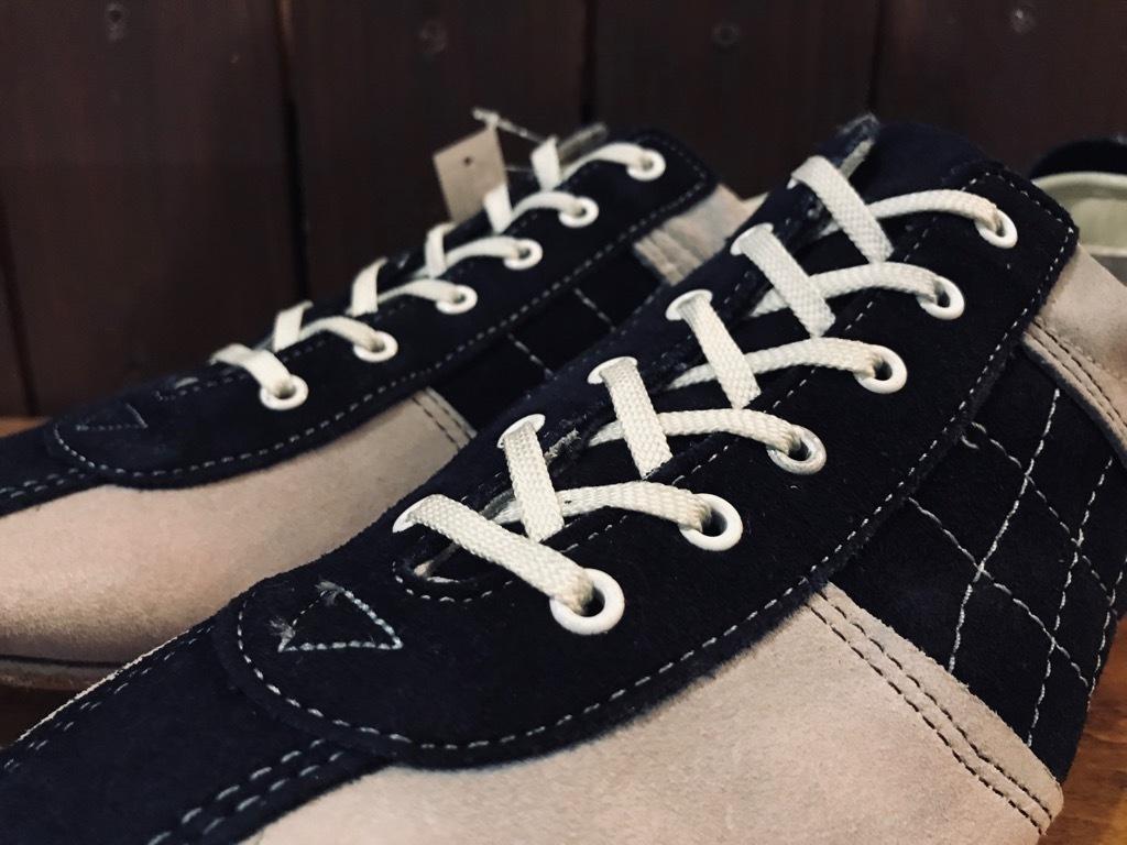 マグネッツ神戸店12/25(水)Superior入荷! #2 Footwear+Bag!!!_c0078587_14324324.jpg