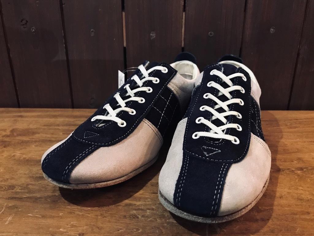 マグネッツ神戸店12/25(水)Superior入荷! #2 Footwear+Bag!!!_c0078587_14324329.jpg