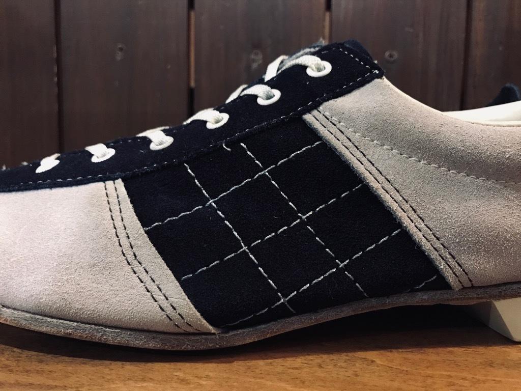 マグネッツ神戸店12/25(水)Superior入荷! #2 Footwear+Bag!!!_c0078587_14324351.jpg