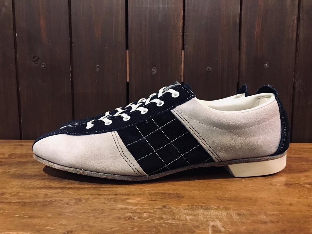 マグネッツ神戸店12/25(水)Superior入荷! #2 Footwear+Bag!!!_c0078587_14324352.jpg