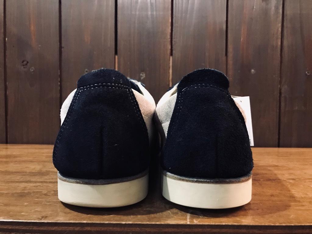 マグネッツ神戸店12/25(水)Superior入荷! #2 Footwear+Bag!!!_c0078587_14324475.jpg