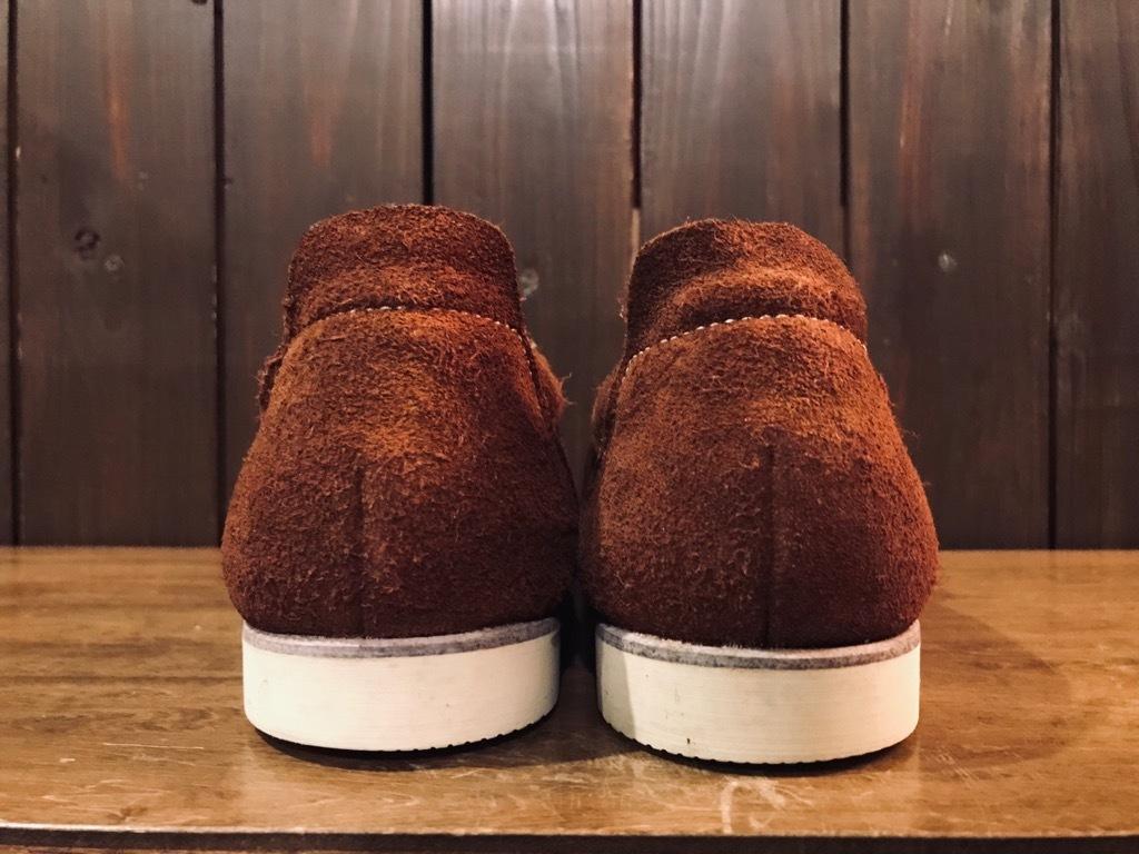 マグネッツ神戸店12/25(水)Superior入荷! #2 Footwear+Bag!!!_c0078587_14360068.jpg