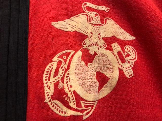 12月25日(水)マグネッツ大阪店ヴィンテージ入荷日!! #3 U.S.MarineCorps編!! 60\'s RedDevil & RibbonCardigan, P-44,  Sniper!!_c0078587_22365912.jpg