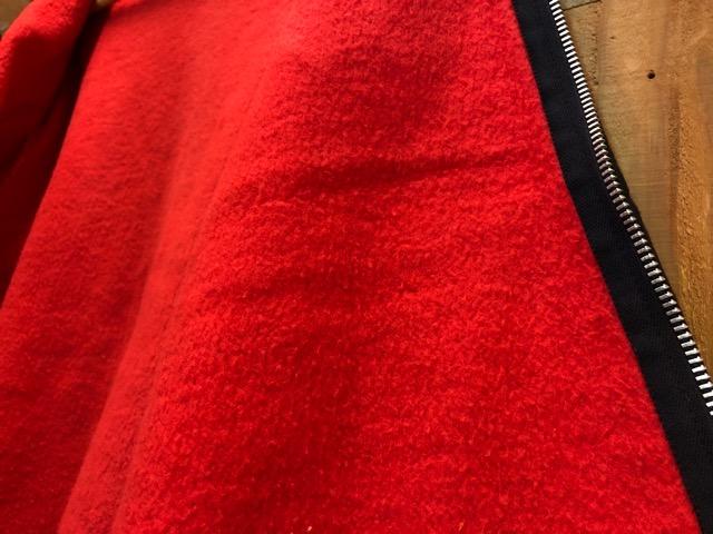 12月25日(水)マグネッツ大阪店ヴィンテージ入荷日!! #3 U.S.MarineCorps編!! 60\'s RedDevil & RibbonCardigan, P-44,  Sniper!!_c0078587_22384897.jpg
