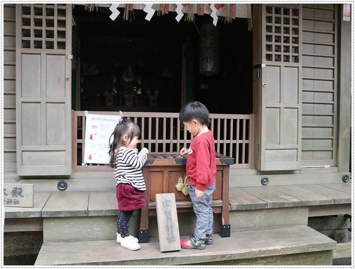 愛知県でのお出かけ その2 竹島海岸と竹島にある八百富神社 (11月24日)_b0175688_21542832.jpg