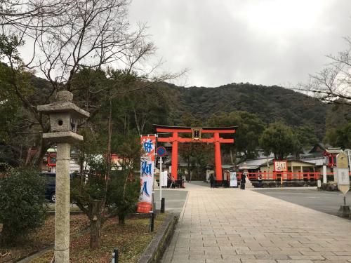 松尾大社_c0184989_15433672.jpg
