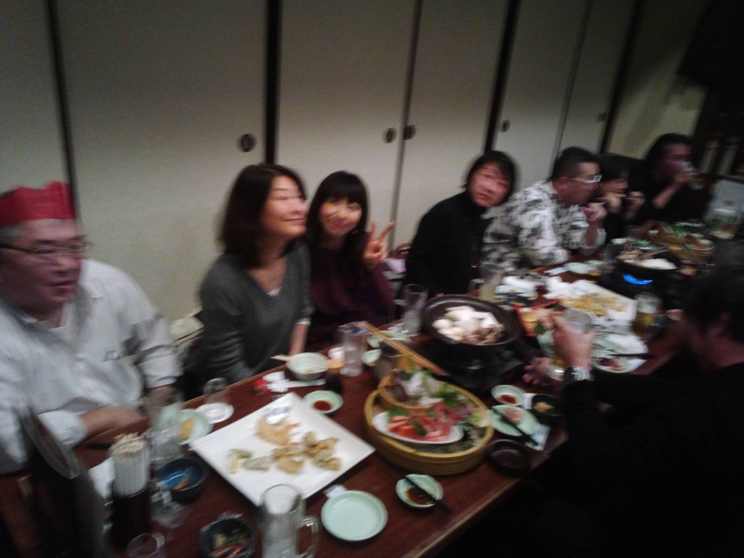 2019.12.22 大盛況おやつ展_f0130593_20194164.jpeg