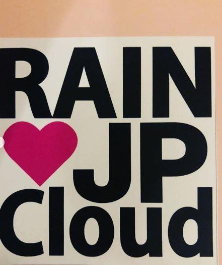 RAIN instagram_c0047605_08493423.jpg