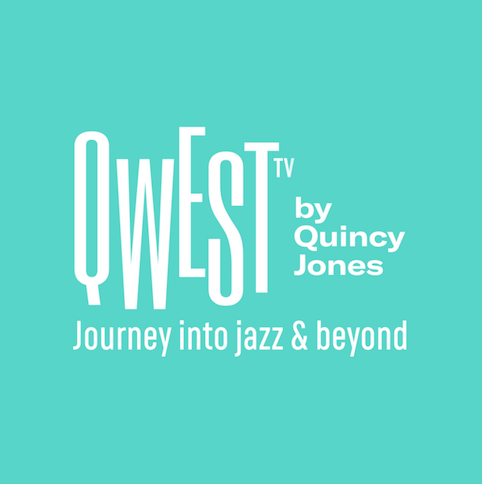 Q West TVトーク&ミニライブにゲスト出演決定!_b0239506_13262374.png