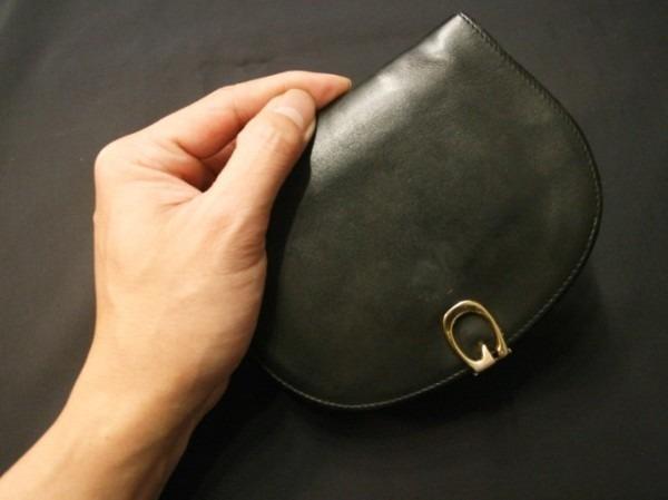 クリスマスイブになってしまいました。今さらですがクリスマスのプレゼントにどうですか?入荷マフラー、財布、ポーチ、ニット帽など小物類_f0180307_20333353.jpg