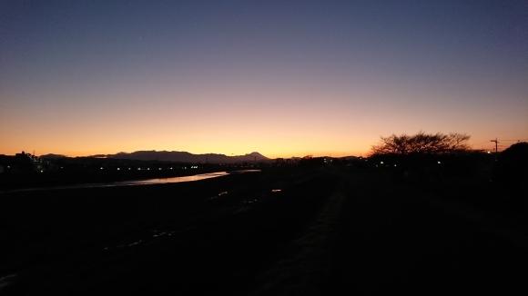 12/23 富士山_b0042308_22462445.jpg