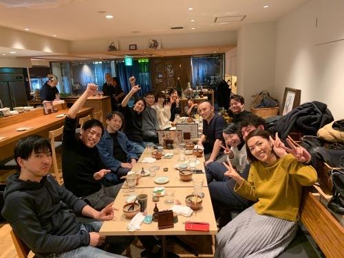 車海老の天ぷら_f0157910_14554905.jpg