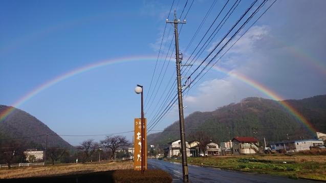 虹が出た!_f0038012_17165418.jpg