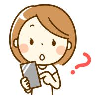 突然の音信不通(岡)_f0354314_00353424.jpg