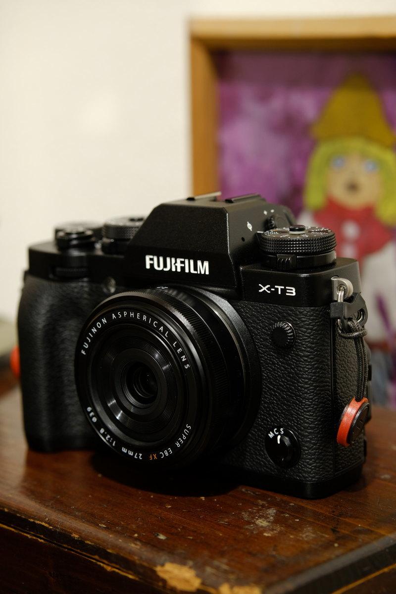 富士フイルムX-T3購入_b0061717_01375826.jpg