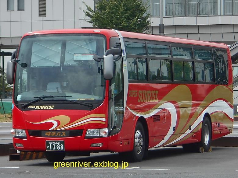 岐阜バス 1388_e0004218_20412365.jpg