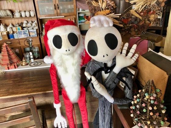 Merry Merry Christmas☆_b0147922_15482945.jpg