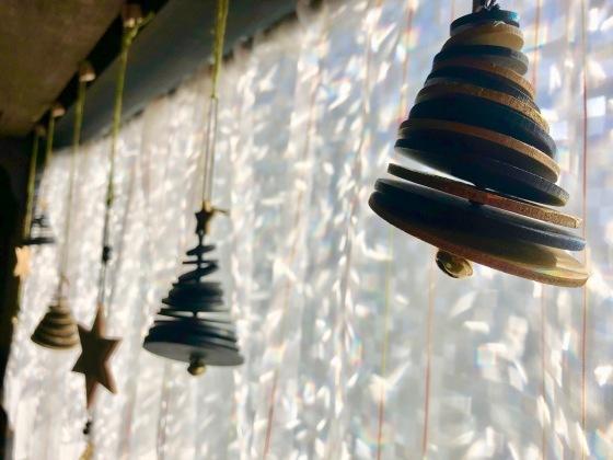 Merry Merry Christmas☆_b0147922_15483657.jpg