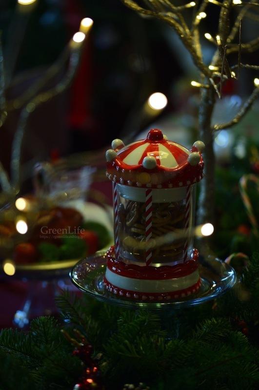 西洋館のクリスマス(外交官の家)_f0321522_20363373.jpg