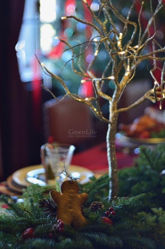西洋館のクリスマス(外交官の家)_f0321522_20365442.jpg