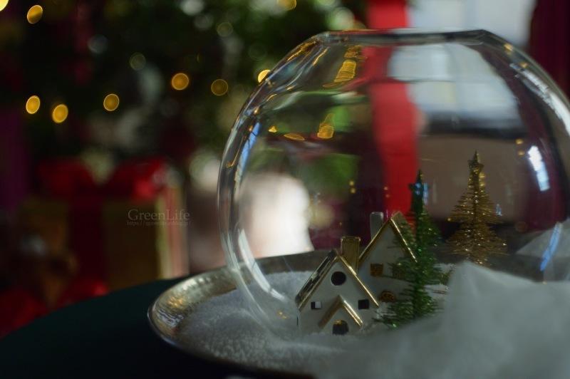 西洋館のクリスマス(外交官の家)_f0321522_20384528.jpg