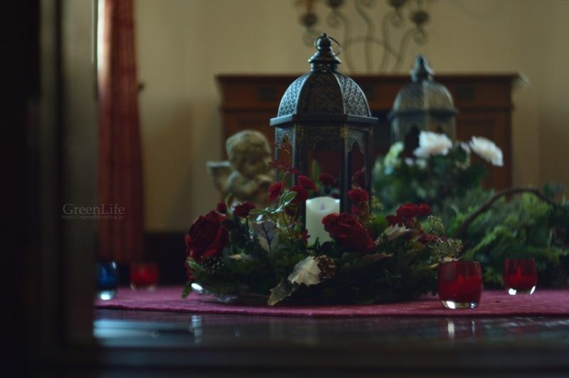 西洋館のクリスマス(外交官の家)_f0321522_20390651.jpg