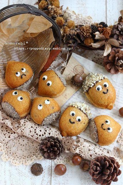 ブログテーマ「秋の味覚!食欲の秋を楽しもう!」_f0357923_12160225.jpg