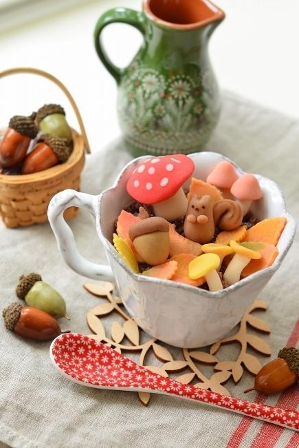 ブログテーマ「秋の味覚!食欲の秋を楽しもう!」_f0357923_12325177.jpg