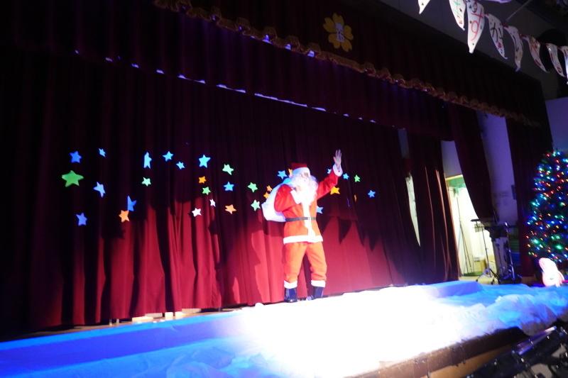 クリスマス会_a0212624_12493781.jpg