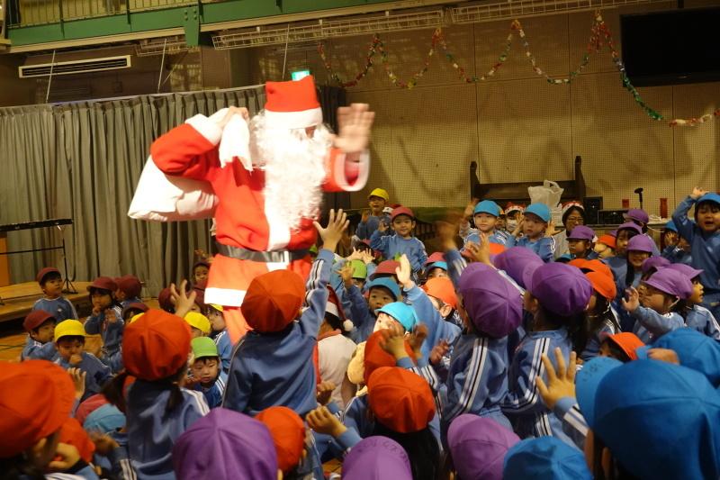 クリスマス会_a0212624_12500262.jpg
