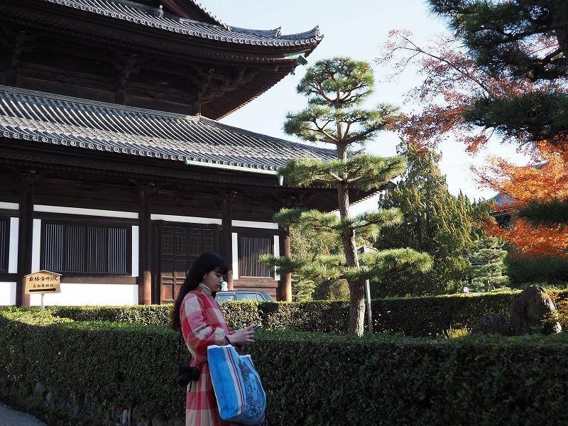 京都五山で何思う!?_e0374932_07155868.jpg