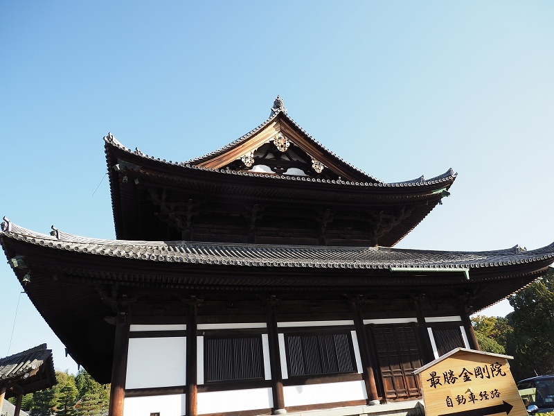 京都五山で何思う!?_e0374932_07160042.jpg