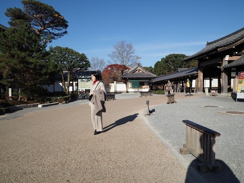 京都五山で何思う!?_e0374932_07160299.jpg