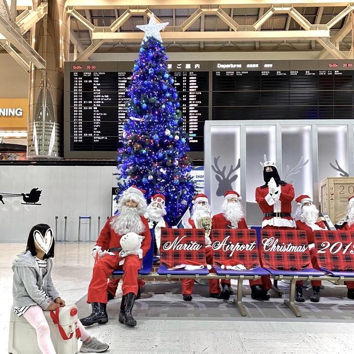 ◆幻のクリスマスinハワイ_f0251032_23265510.jpg