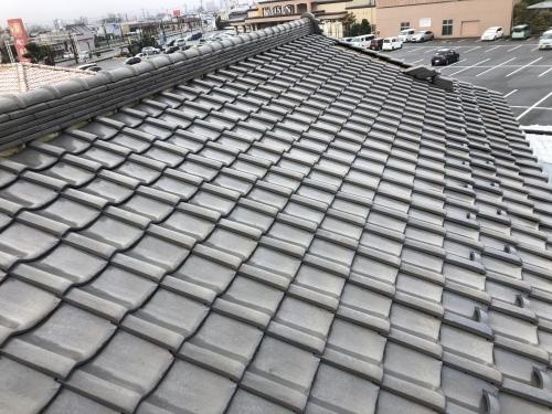 笛吹市 シルバーの屋根 其の一_b0242734_17515953.jpeg