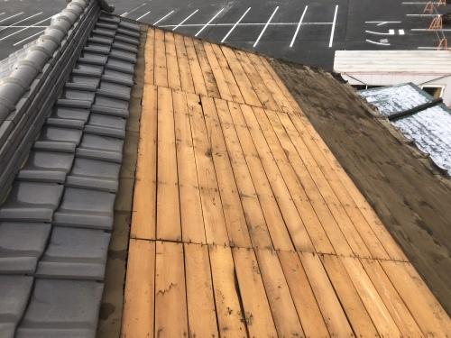 笛吹市 シルバーの屋根 其の一_b0242734_17525422.jpeg