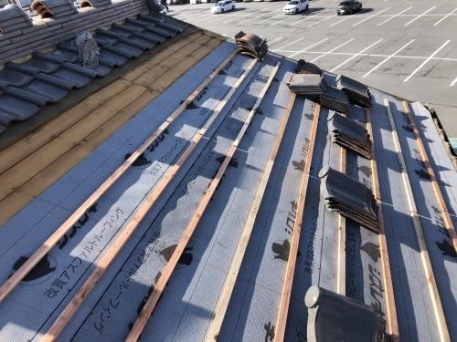 笛吹市 シルバーの屋根 其の一_b0242734_17540419.jpeg