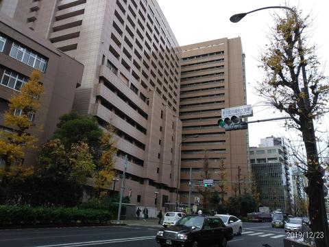 裏口入院_c0193735_19461698.jpg