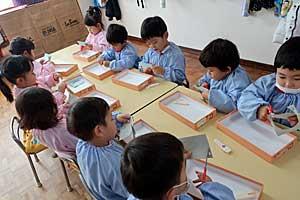 明日から幼稚園_e0325335_13201448.jpg