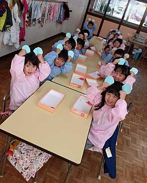 明日から幼稚園_e0325335_13203035.jpg