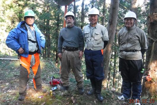 メルマガ:薪林業 (849号)_a0051539_20122259.png