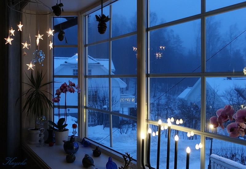 クリスマスツリー_a0353839_15512336.jpg
