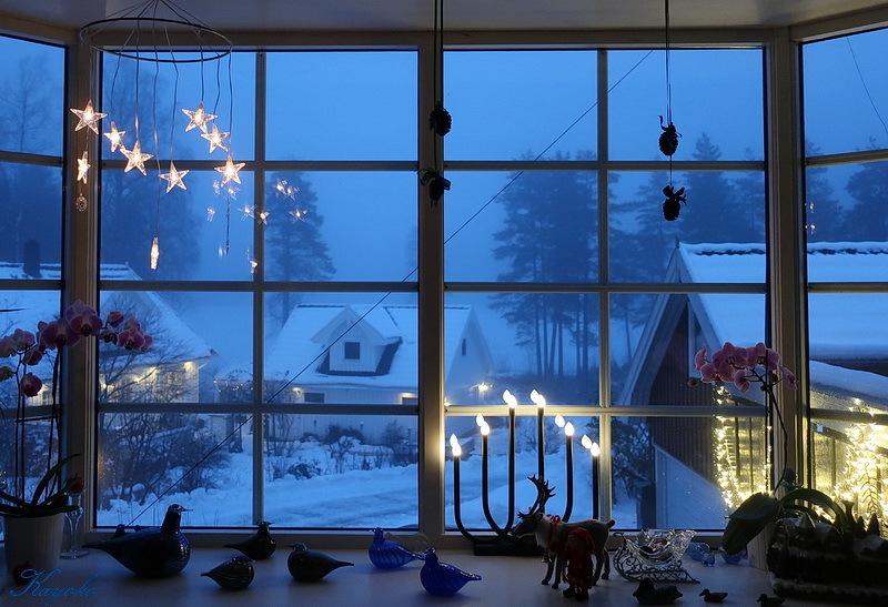 クリスマスツリー_a0353839_15513608.jpg