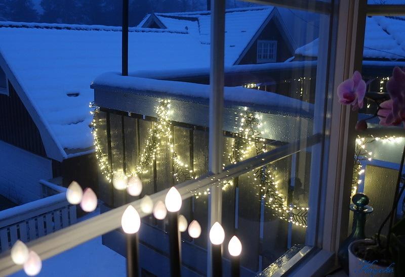 クリスマスツリー_a0353839_15515238.jpg