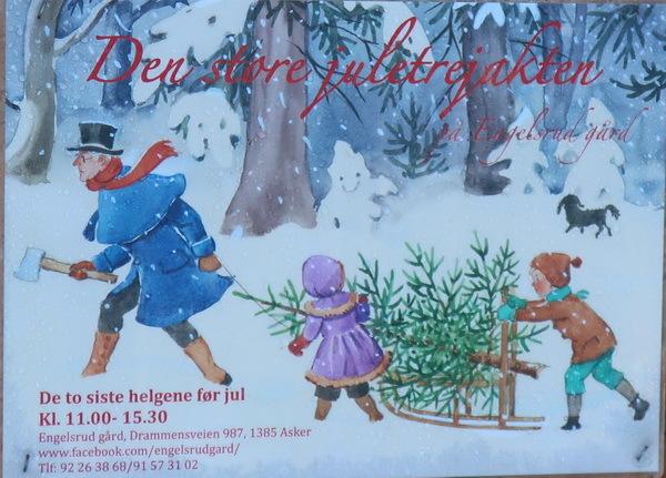 クリスマスツリー_a0353839_16012340.jpg