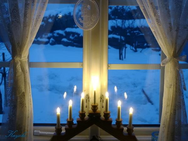 クリスマスツリー_a0353839_18292159.jpg