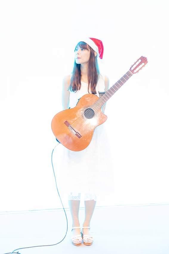 名古屋港水族館クリスマスアクアリウムコンサート2019_f0373339_10342743.jpg
