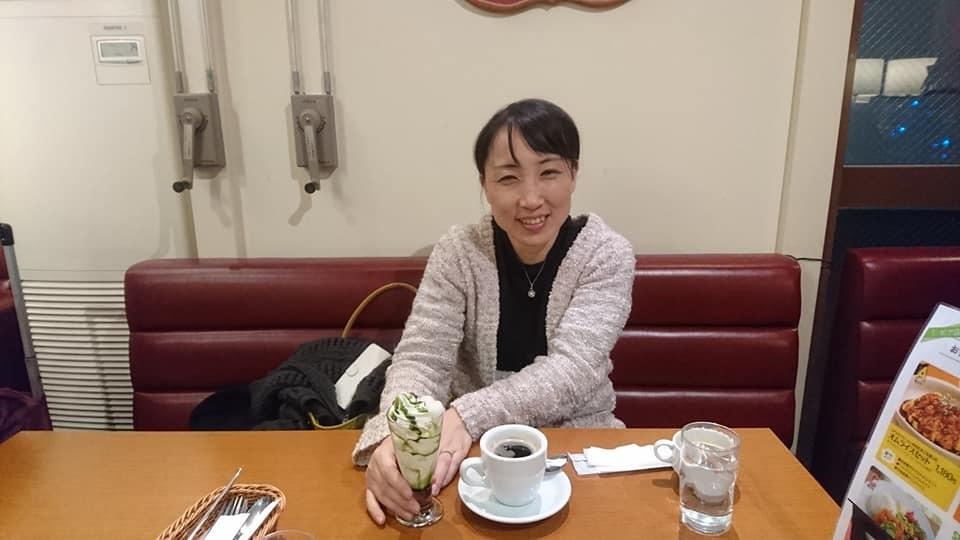 名古屋港水族館~来てくださった皆さん編~_f0373339_11474127.jpg